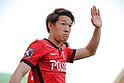 2021 J1 - Urawa Red Diamonds 2-1 Kashima Antlers