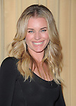 Rebecca Romijn .. attends A Promise of Beauty and Brilliance – Forevermark and In Style held at The Beverly Hills Hotel in Beverly Hills, California on January 10,2012                                                                               © 2012 Hollywood Press Agency