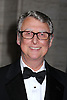 Mike Nichols.arriving at The Film Society of Lincoln Center 35th Gala Tribute to Meryl Streep on April 14, 2008 at Avery Fisher Hall. ..Robin Platzer, Twin Images