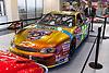 Jeff GORDON (USA), CHEVROLET #24, CHARLOTTE 1998, HENDRICK MOTORSPORTS MUSEUM 2020