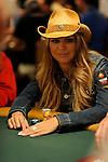 Team Pokerstars Pro Sandra Naujoks