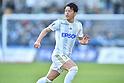2020 J2 - FC Machida Zelvia 1-2 Matsumoto Yamaga FC