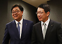 Takao Kato becomes new Mitsubishi Motors CEO