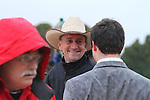 February 22, 2015: South West Stakes (Grade III) Oaklawn Park in Hot Springs, AR. Justin Manning/ESW/CSM