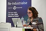 181010: Re-Industrialise