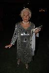 ASSUNTA ALMIRANTE<br /> SERATA ORGANIZZATA DAL PROFESSOR VIETTI ALLA CASINA DELL'AURORA ROMA 2007