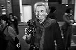 Dafydd Jones photographer 2019.