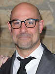 Stanley Tucci at The Newline Cinemas L.A. Premiere of Jack The Giant Slayer held at The TCL Chinese Theater in Hollywood, California on February 26,2013                                                                   Copyright 2013 Hollywood Press Agency