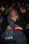 GOFFREDO BETTINI<br /> ASSEMBLEA NAZIONALE PARTITO DEMOCRATICO<br /> FIERA DI ROMA - 2009