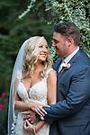 Jessica & Reed's Wedding