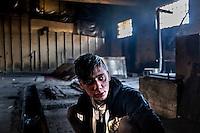 Serbia_Refugees_STC_2017