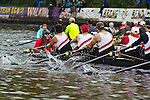Rowing 2015 Head of the Lake