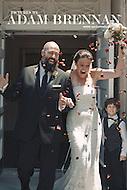 Stephanie & Graham