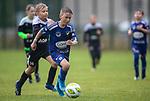 Itämeri Cup Hanko 07302021-08012021