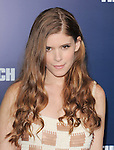 Kate Mara at The Columbia Pictures' L.A. Premiere of The Ides of March held at The Academy of Motion Picture Arts & Sciences  in Beverly Hills, California on September 27,2011                                                                               © 2011 Hollywood Press Agency