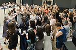 Brooklyn Wedding