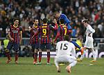 2014/03/23_Real Madrid vs FC Barcelona