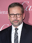 Steve Carell attends The The 26th Annual Palm Springs International Film Festival in Palm Springs, California on January 03,2015                                                                               © 2014 Hollywood Press Agency