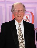 Bernie Kopell<br /> TV Land Awards<br /> 2009<br /> Photo By Russell EInhorn/CelebrityArchaeology.com