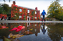 16/10/16 <br />