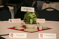 Adecco Ceo Boot Camp <br /> Awards Luncheoon