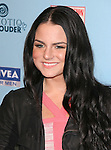 JoJo attends Perez Hilton's Blue Ball held at Siren Studios in West Hollywood, California on March 26,2011                                                                               © 2010 DVS / Hollywood Press Agency