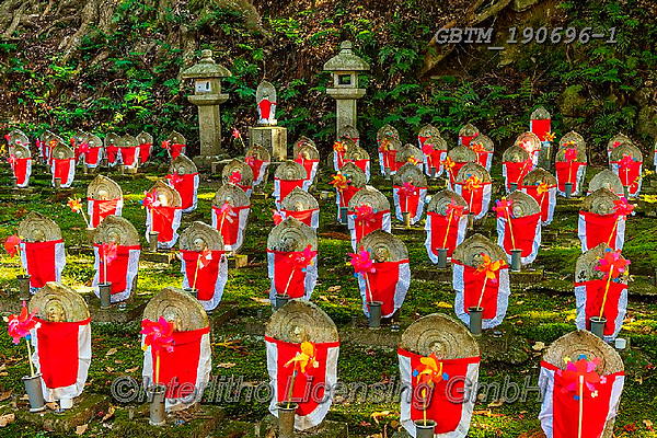 Tom Mackie, LANDSCAPES, LANDSCHAFTEN, PAISAJES, photos,+Asia, Japan, Japanese, Kongorin-ji Temple, Shiga Prefecture, Tom Mackie, Worldwide, budda, buddha, budha, horizontal, horizon+tals, nobody, pattern, patterns, red, statue, statues, world wide, world-wide,Asia, Japan, Japanese, Kongorin-ji Temple, Shig+a Prefecture, Tom Mackie, Worldwide, budda, buddha, budha, horizontal, horizontals, nobody, pattern, patterns, red, statue, s+tatues, world wide, world-wide+,GBTM190696-1,#l#, EVERYDAY