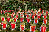 Tom Mackie, LANDSCAPES, LANDSCHAFTEN, PAISAJES, photos,+Asia, Japan, Japanese, Kongorin-ji Temple, Shiga Prefecture, Tom Mackie, Worldwide, budda, buddha, budha, horizontal, horizon+tals, nobody, pattern, patterns, red, statue, statues, world wide, world-wide,Asia, Japan, Japanese, Kongorin-ji Temple, Shig+a Prefecture, Tom Mackie, Worldwide, budda, buddha, budha, horizontal, horizontals, nobody, pattern, patterns, red, statue, s+tatues, world wide, world-wide+,GBTM190696-1,#l#, EVERYDAY