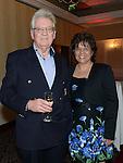 Danny McGivern 70th Birthday