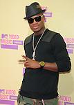 Ne-Yo at The 2012 MTV Video Music Awards held at Staples Center in Los Angeles, California on September 06,2012                                                                   Copyright 2012  DVS / Hollywood Press Agency