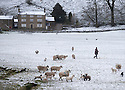 29/04/16 <br />