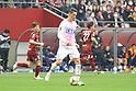 2019 J1 - Vissel Kobe 1-0 Sagan Tosu