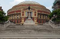 LONDON-UK- 24-05-2008. Memorial de Londres. Memorial Hall of London . Photo: VizzorImage