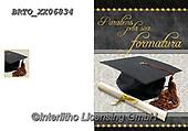 Alfredo, GRADUATION, GRADUACIÓN, paintings+++++,BRTOXX06834,#g#, EVERYDAY