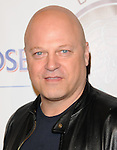 Michael Chiklis at The 2009 Breeders' Cup Winners Circle Celebration held at ESPN Zone at L.A. Live in Los Angeles, California on November 05,2009                                                                   Copyright 2009 DVS / RockinExposures