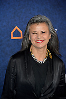 """LOS ANGELES, CA: 18, 2020: Tracey Ullman at the world premiere of """"Onward"""" at the El Capitan Theatre.<br /> Picture: Paul Smith/Featureflash"""