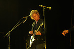 Kenny Wayne Shepherd opens up for Van Halen at the Cynthia Woods Mitchell Pavillion Friday Sept. 25,2015.(Dave Rossman photo)