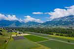 Badäl, Gamprin, Liechtenstein