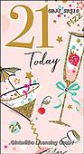 Jonny, CHILDREN BOOKS, BIRTHDAY, GEBURTSTAG, CUMPLEAÑOS, paintings+++++,GBJJSR510,#BI#, EVERYDAY