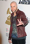 Chris Daughtry at The Clive Davis / Recording Academy Annual Pre- Grammy Party held at The Beverly Hilton Hotel in Beverly Hills, California on February 07,2009                                                                     Copyright 2009 Debbie VanStory/RockinExposures