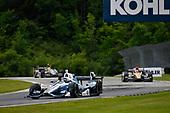 Verizon IndyCar Series<br /> Kohler Grand Prix<br /> Road America, Elkhart Lake, WI USA<br /> Sunday 25 June 2017<br /> Max Chilton, Chip Ganassi Racing Teams Honda<br /> World Copyright: Scott R LePage<br /> LAT Images<br /> ref: Digital Image lepage-170625-ra-912