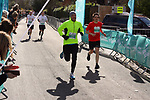 2019-03-17 Brentwood Half 100 SB Finish intleft