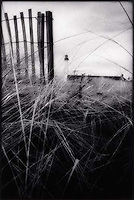 Cape May Lighthouse, Cape May, NJ<br />