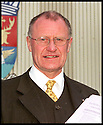 24th Mar 99                          Copyright Pic : James Stewart .Ref :  990175                         .File Name : stewart09-dennis canavan                        .DENNIS CANAVAN ARRIVES TO HAND IN HIS ELECTION PAPERS TO STAND AS AN INDEPENDANT CANDIDATE IN THE SCOTTISH PARLIAMENT ELECTIONS TO THE OFFICES OF FALKIRK COUNCIL TODAY 24TH MARCH 1999.....Payments to :-.James Stewart Photo Agency, Stewart House, Stewart Road, Falkirk. FK2 7AS      Vat Reg No. 607 6932 25.Office : 01324 630007        Mobile : 0421 416997.E-mail : JSpics@aol.com.If you require further information then contact Jim Stewart on any of the numbers above.........