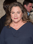 Kathleen Turner attends The Universal Pictures L.A. premiere of Dumb and Dumber To held at The Regency Village Theatre in Westwood, California on November 03,2014                                                                               © 2014 Hollywood Press Agency