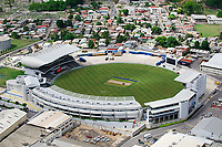 Kensington Oval, St. Michael, Barbados