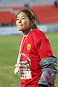 The 34 Empress's Cup - INAC Kobe Leonessa 1-0 Jef United Ichihara Chiba Ladies