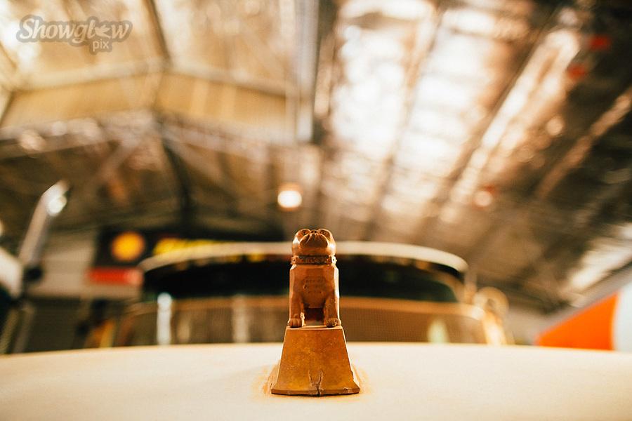 Image Ref: CA693<br /> Location: Transport Hall of Fame, Alice Springs<br /> Date of Shot: 14.09.18