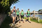 2021-07-17 Mighty Hike TP 17 TR Marlow Bridge