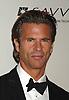 International Emmy Awards Nov 21, 2006